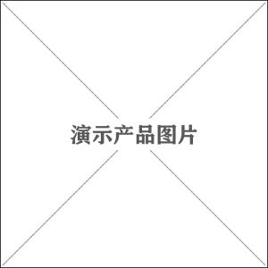 白色经典纸制圆罐