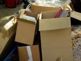 包装盒印刷客户必问八大点